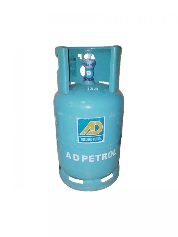 Bình gas AD 12kg