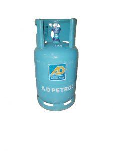 Bình gas AD Petro 12kg