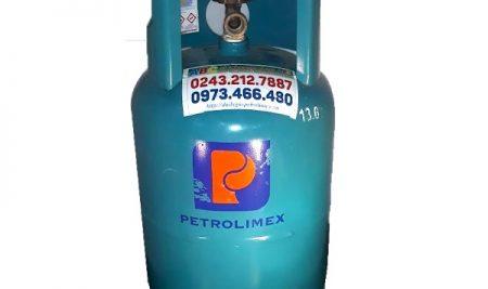Đại lý gas tại Ba Đình – Công ty Gas ABC