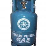 Cửa hàng đổi gas tại Hoàng Mai – Gas ABC