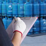Cửa hàng gas tại Nam Từ Liêm – Hệ thống Gas ABC