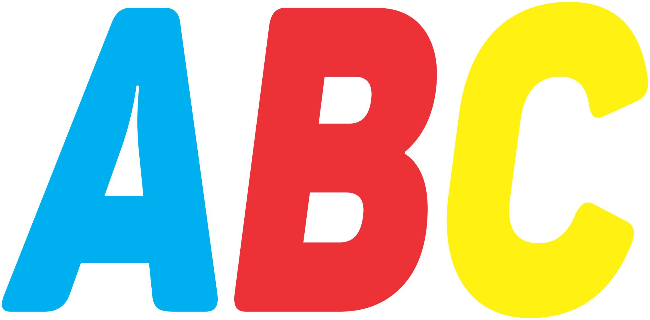 Hệ thống cửa hàng Gas ABC