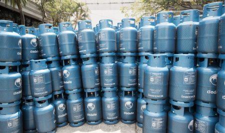 Danh sách cửa hàng gas tại Hà Đông