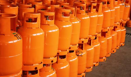 Danh sách cửa hàng gas tại Đống Đa – Hệ thống Gas ABC
