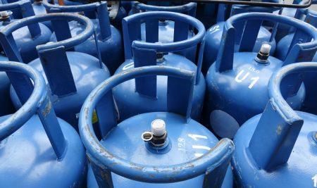 Danh sách cửa hàng gas tại Thanh Xuân