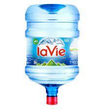 Giao nước uống tận nhà tại Hà Nội – Top 10 địa chỉ uy tín